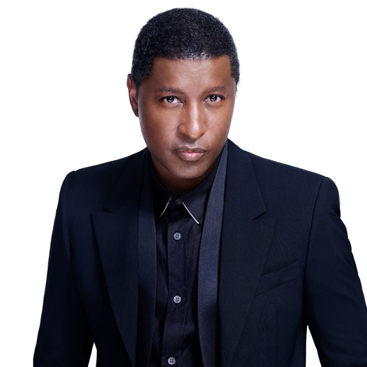 Babyface On His Experience Being A Caregiver For His Mother And How Her Alzheimer's Battle Gave Him New Purpose