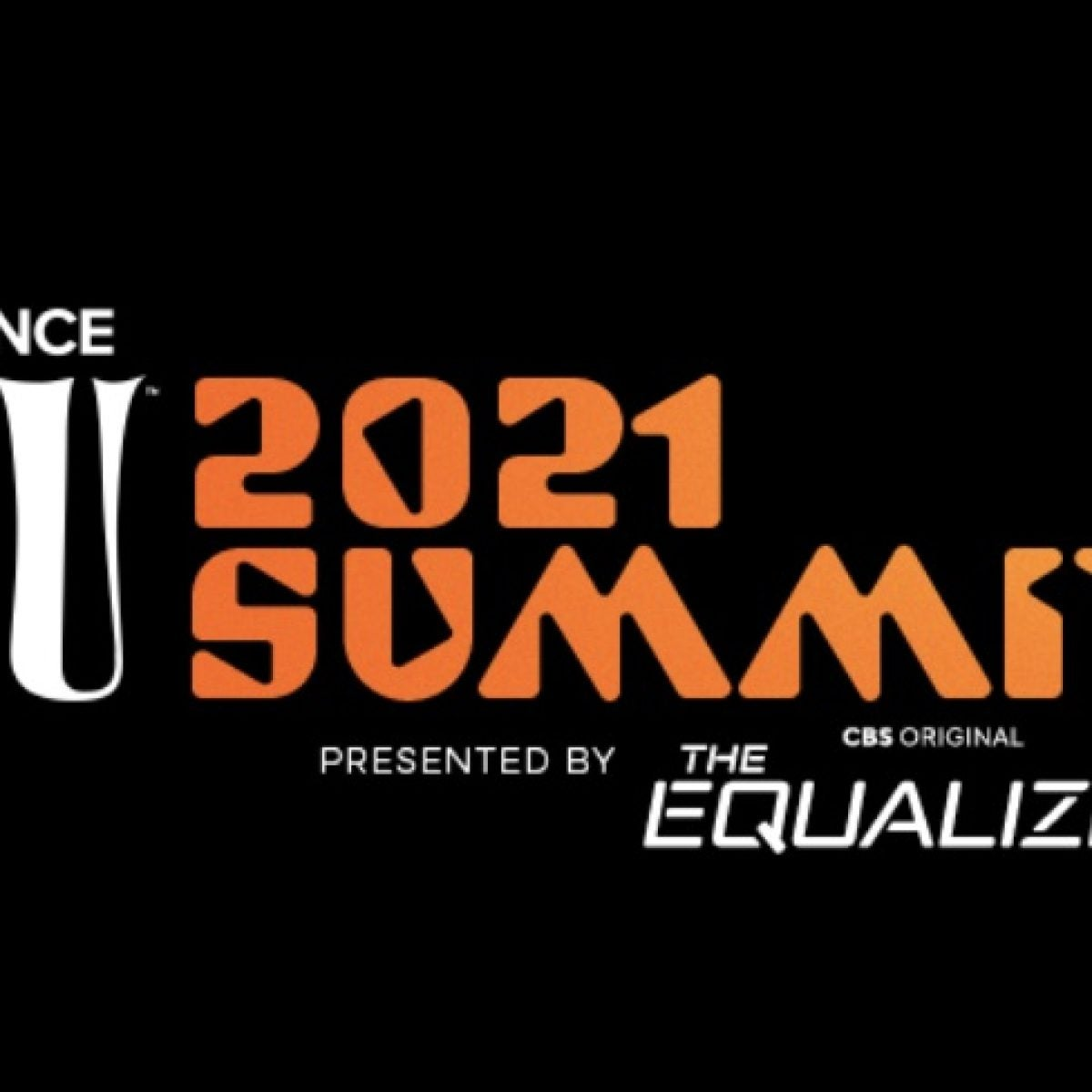 7 Conversations You Can't Miss At The 2021 ESSENCE GU Summit