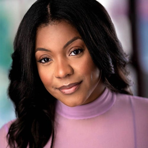 Ernestine-Johnson