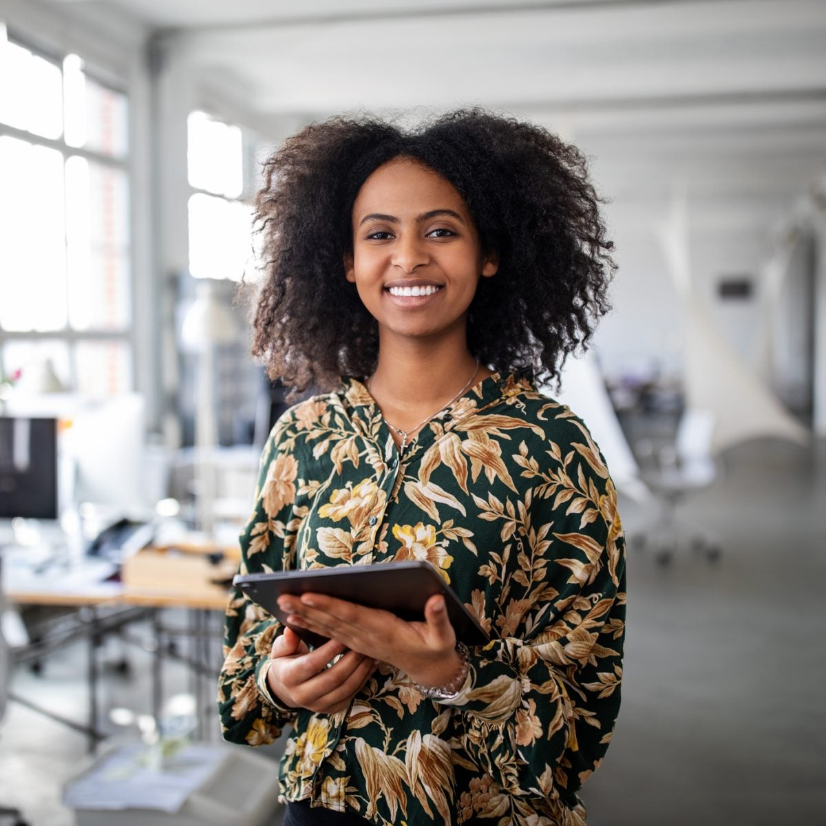Report: Black Women Most Likely to Take Advantage of Educational Options Offered By Employers