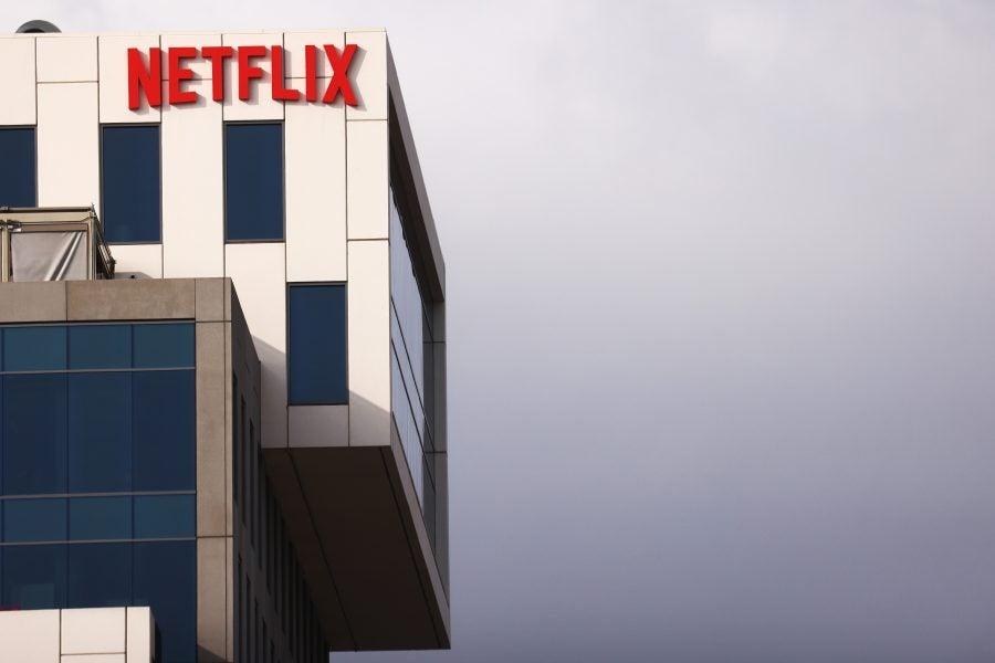 Netflix Fires Black, Pregnant Organizer of Trans Employee Walkout ...