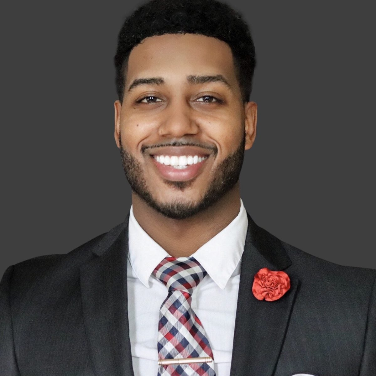 This HBCU Alum Turned a College Fair Into An Organization That Generated $52M in Scholarships-Here's How