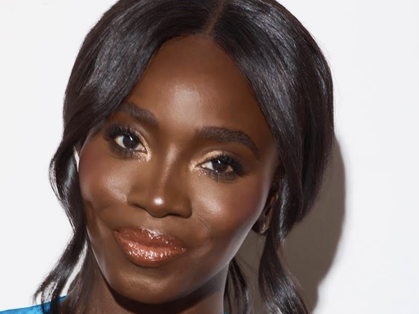 Dr. Mercy Is Changing The Face of Dermatology With New TLC Show