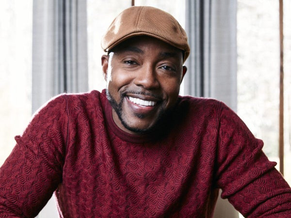 Will Packer to Produce 2022 Academy Awards Ceremony Broadcast