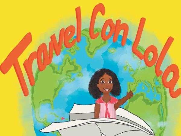 19 Black Children's Books To Share With The Little Ones In Your Life