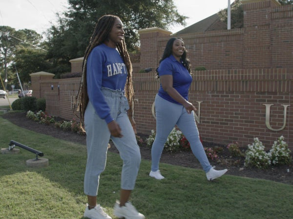 'She Got Now' Returns To Empower The Next Generation of HBCU Female Leaders