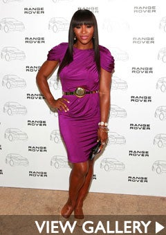 340-serena-williams-range-rover-event-debut-nyc.jpg