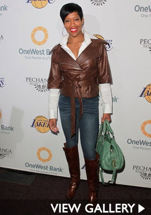 425-regina-king-casino-night-la.jpg