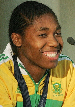 CasterSemenya_article.jpg