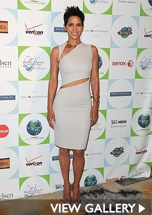 Halle-berry-nude-dress.jpg