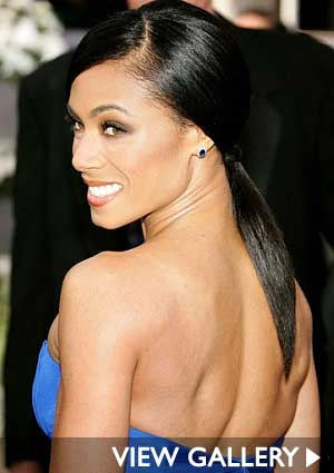 Jada_pinkett_smith_holiday_hairWEB.jpg
