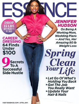 Jennifer_Hudson_essence_april_cover.jpg