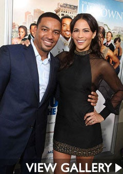 Laz-Alonso-paula-patton-premiere-jumping-the-broom-240.jpg