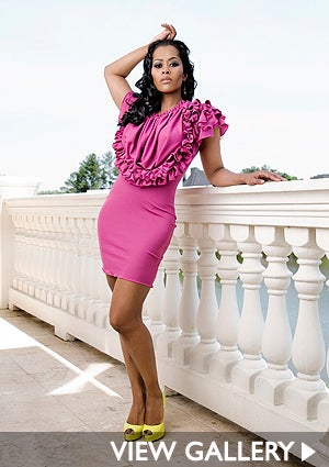 Lisawu-hp-essence.jpg