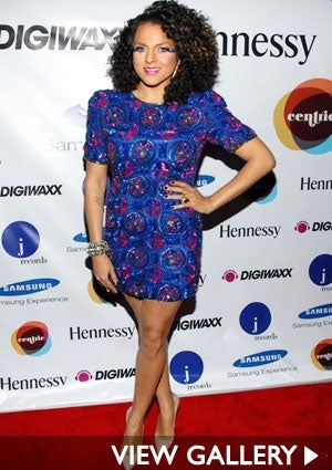 Marsha-Ambrosius-album-release-party.jpg