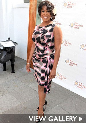 Niecy_nash_print_dresses_web.jpg