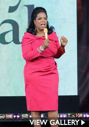 Oprah300_WEBuse-this.jpg