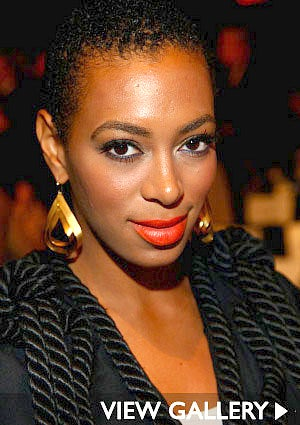 Solange_Knowles_Orange_lips.jpg