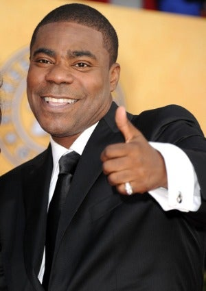 Tracy_Morgan_2011_SAG_Awards-300-1.jpg