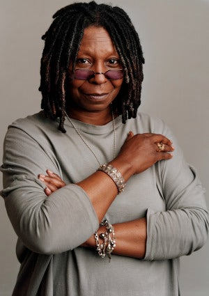 Whoopi_Goldberg_The_Black_List.jpg