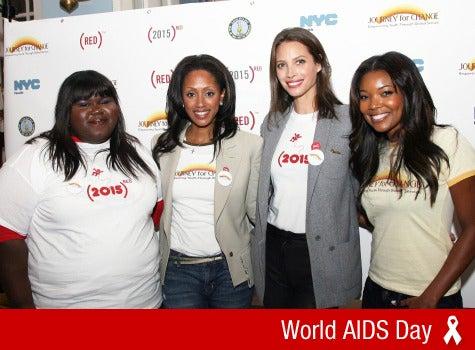 WorldAIDS1-gabby-475-sash.jpg