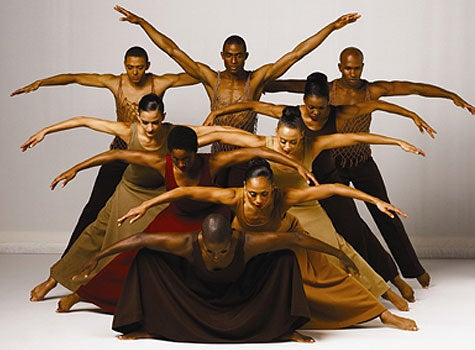 _ailey-dance-theater-475x350.jpg