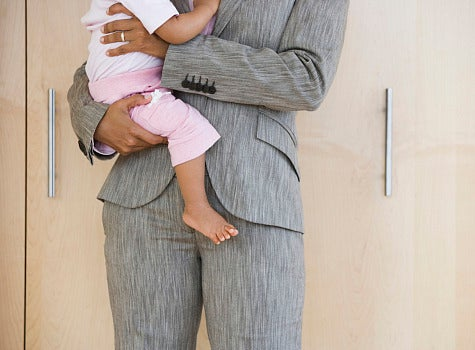 aa-businesswoman-with-baby.jpg