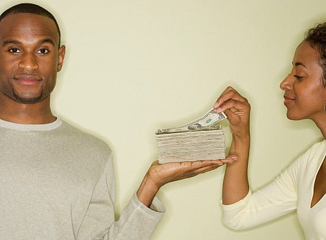 aa-couple-handing-money-475.jpg