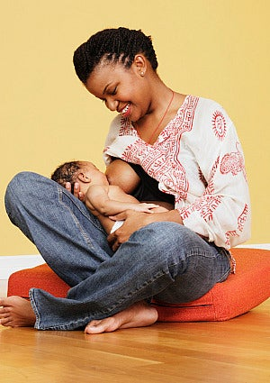 aa-woman-breast-feeding.jpg