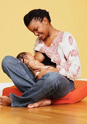 aa-woman-breast-feeding.jpg