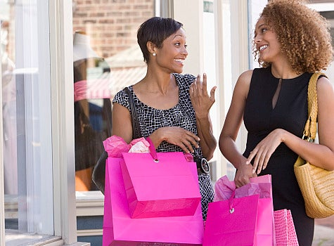 aa-women-shopping-pink-bags.jpg