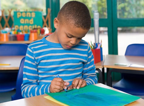 african-american-boy-drawing.jpg
