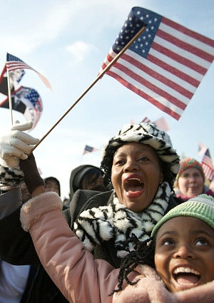 african-american-woman-and-daughter-cheering.jpg