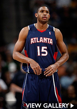 al-horford-gallery.jpg