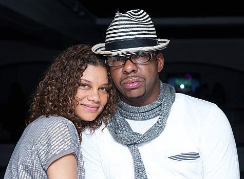 alicia-etheridge-bobby-brown.jpg