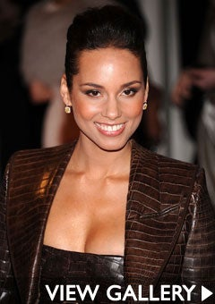 alicia-keys-life-in-pics-240.jpg