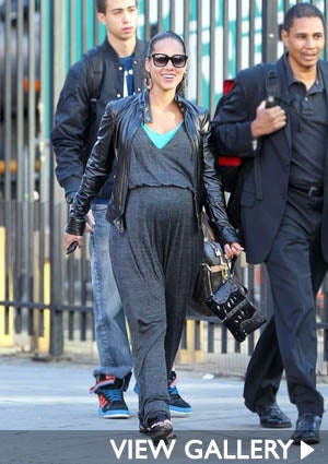 alicia-keys-soho-425.jpg