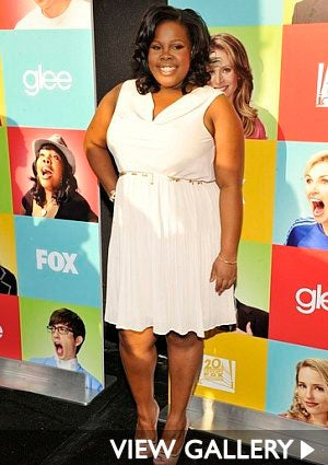 amber-riley-glee-.jpg