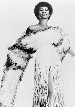 Happy Birthday Aretha Franklin Essence