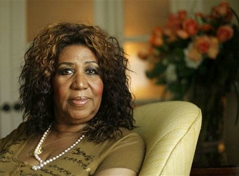 aretha-franklin-illness.jpg
