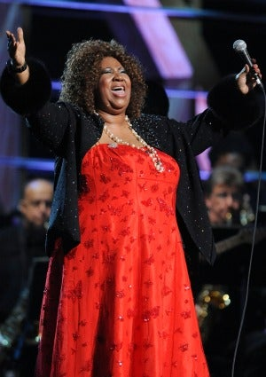aretha-franklin-post-surgery-300.jpg