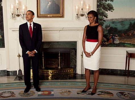 barack-and-michelle-obama-wh.jpg