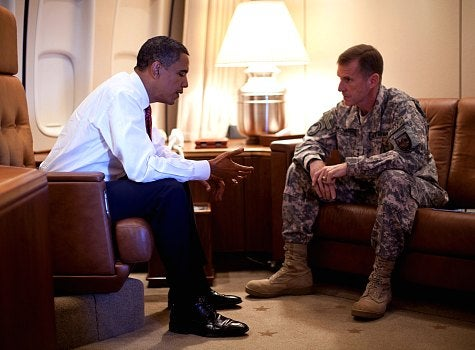 barack-obama-general-mcchrystal.jpg