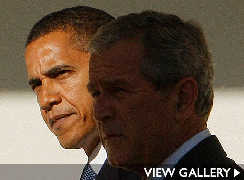 barack-obama-george-bush-2.jpg