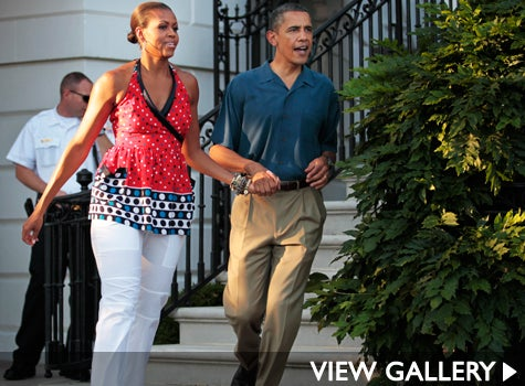 barack-obama-michelle-obama-independence-day-475.jpg