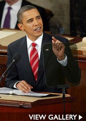 barack-obama-podium-gallery.jpg