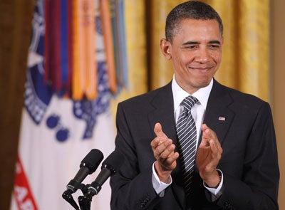 barack-obama-trumpcoffee-talk-400.jpg