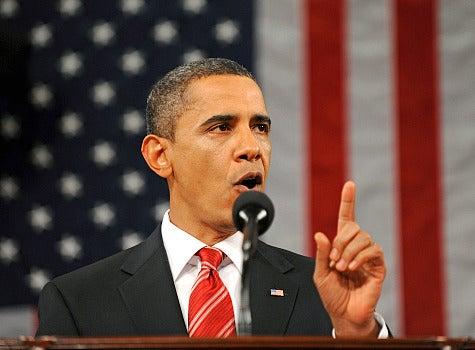 barack_obama_state_of_the_union.jpg