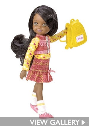 barbie-backpack-300x425.jpg