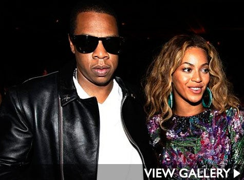 beyonce-and-jay-z-forbes-richest.jpg